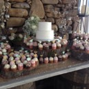 130x130 sq 1421252013669 cupcake wedding