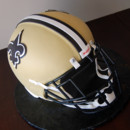 130x130 sq 1421285288161 saints helmet cake