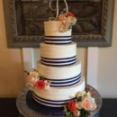 130x130 sq 1442753602227 nautical wedding cake