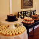 130x130 sq 1442753744202 nutty wedding cupcakes