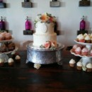 130x130 sq 1465148949586 monteluce wedding cake