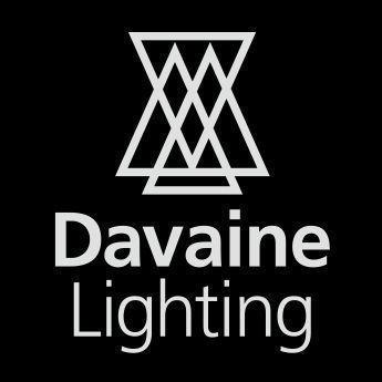 Jackson wedding decor lighting reviews for decor lighting jackson ms davaine lighting junglespirit Choice Image