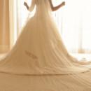 130x130_sq_1367019574706-ross-oscar-knightbrown-weddingst-regis-hotel0038