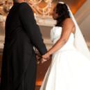 130x130_sq_1367020089926-ross-oscar-knightbrown-weddingst-regis-hotel0042