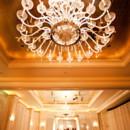 130x130_sq_1367020121111-ross-oscar-knightbrown-weddingst-regis-hotel0041
