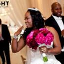 130x130_sq_1367020855535-ross-oscar-knightbrown-weddingst-regis-hotel0018