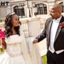 130x130_sq_1367020949609-ross-oscar-knightbrown-weddingst-regis-hotel0021