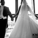 130x130_sq_1367021004841-ross-oscar-knightbrown-weddingst-regis-hotel0026