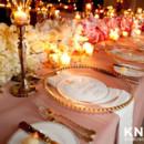 130x130_sq_1367021029729-ross-oscar-knightbrown-weddingst-regis-hotel0031