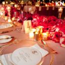 130x130_sq_1367021050823-ross-oscar-knightbrown-weddingst-regis-hotel0032