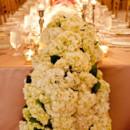 130x130_sq_1367021077774-ross-oscar-knightbrown-weddingst-regis-hotel0048