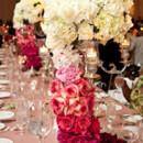 130x130_sq_1367021539007-ross-oscar-knightbrown-weddingst-regis-hotel0049