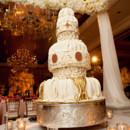 130x130_sq_1367021597485-ross-oscar-knightbrown-weddingst-regis-hotel0050