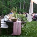 130x130 sq 1447958208625 mccants wedding 3 farm tables