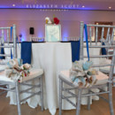 130x130 sq 1447958241279 silver chiavari chairs