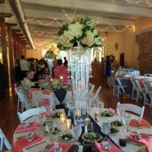 Party Time Rentals Inc Event Rentals Charlotte Nc