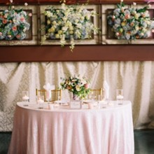 220x220 sq 1447954316635 planned perfection lee wedding