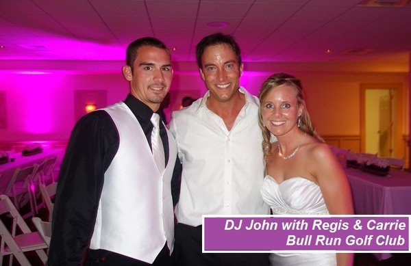 600x600 1374185046830 dj john at bull run golf club
