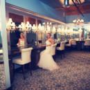 130x130 sq 1400786768272 bridesroom00