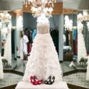 130x130 sq 1400786773686 bridesroom00
