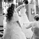 130x130 sq 1400786813807 bridesroom00