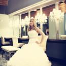 130x130 sq 1400786827024 bridesroom00
