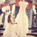 130x130 sq 1400786887539 bridesroom01