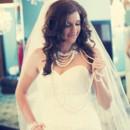 130x130 sq 1400786912497 bridesroom02