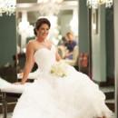 130x130 sq 1400786920132 bridesroom02