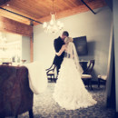 130x130 sq 1400786943393 bridesroom02