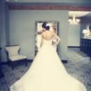 130x130 sq 1400786949443 bridesroom02