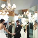 130x130 sq 1400786958576 bridesroom02