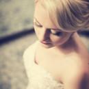 130x130 sq 1400786973123 bridesroom03