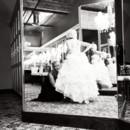 130x130 sq 1400786983004 bridesroom03