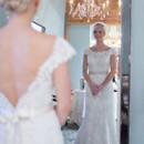 130x130 sq 1400786988463 bridesroom03