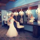 130x130 sq 1400787019054 bridesroom03