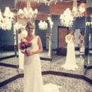130x130 sq 1400787044253 bridesroom04