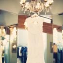 130x130 sq 1400787137852 bridesroom05