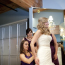 130x130 sq 1400787211562 bridesroom06