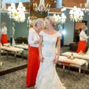 130x130 sq 1400787234621 bridesroom07