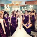 130x130 sq 1400787243827 bridesroom07