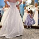 130x130 sq 1400787298417 bridesroom08