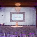 130x130 sq 1400787991252 ceremony01