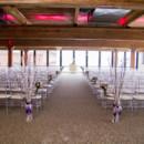 130x130 sq 1400788160347 ceremony04