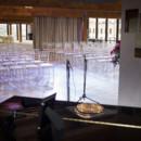 130x130 sq 1400788227418 ceremony05