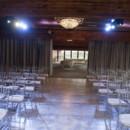 130x130 sq 1400788268950 ceremony06