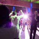 130x130 sq 1400788666056 dancefloor02