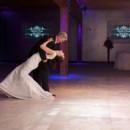 130x130 sq 1400788686664 dancefloor02