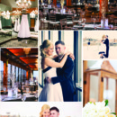 130x130 sq 1454351129066 abulae real weddings5