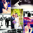 130x130 sq 1454351183677 abulae real weddings9